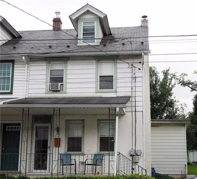 2430 Dewey Avenue, Northampton, PA 18067 - MLS#: 590415