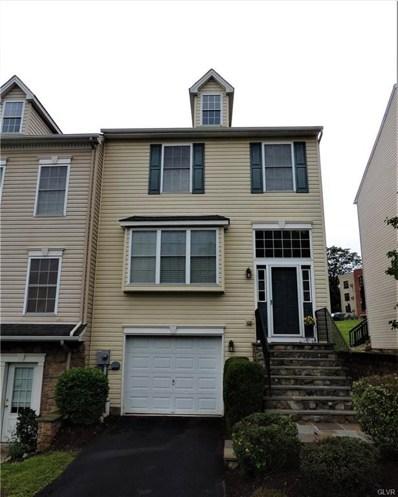 545 Avona Avenue, Easton, PA 18042 - MLS#: 590431