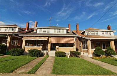 1135 Fullerton Avenue, Allentown, PA 18102 - MLS#: 590586