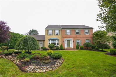 2327 S Pewter Drive, Macungie, PA 18062 - MLS#: 590628
