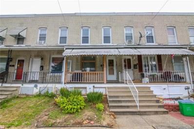 1505 S Albert Street, Allentown, PA 18103 - MLS#: 590920