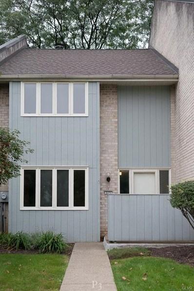 375 Carver Drive, Bethlehem, PA 18017 - MLS#: 591082
