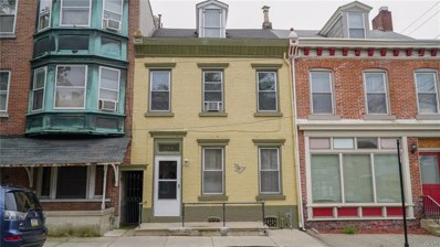 144 N 11th Street, Allentown, PA 18102 - MLS#: 592348