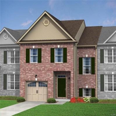 4490 Cottonwood Drive, Nazareth, PA 18064 - MLS#: 592363