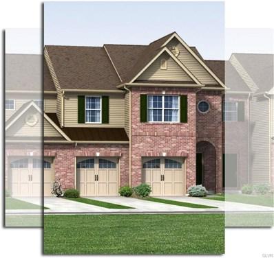 4494 Cottonwood Drive, Nazareth, PA 18064 - MLS#: 592382