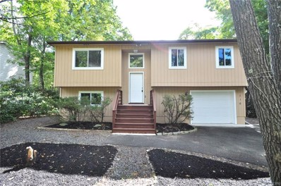 316 Coach Road, Coolbaugh Twp, PA 18466 - MLS#: 592487