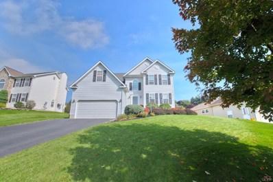279 Oak Street, Wind Gap, PA 18091 - MLS#: 592643