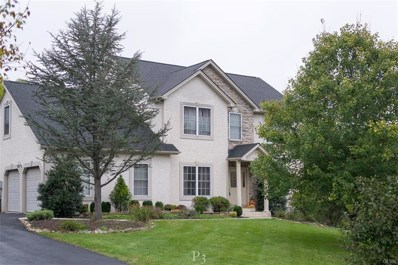 1920 Maple Avenue, Forks Twp, PA 18040 - MLS#: 592687