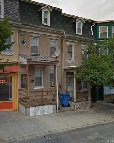 351 Broadway, Bethlehem, PA 18015 - MLS#: 592800
