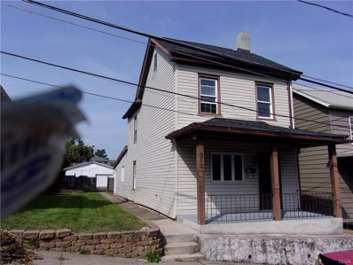 313 Front Street, Easton, PA 18042 - MLS#: 592854