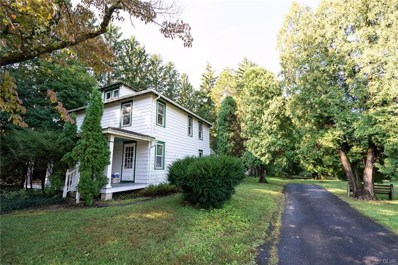 5420 Camp Meeting Road, Center Valley, PA 18034 - MLS#: 592961