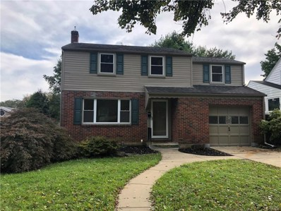 3052 W Livingston Street, Allentown, PA 18104 - MLS#: 593343