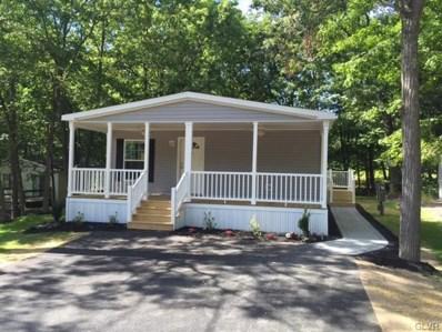7712 Ralston Court, East Stroudsburg, PA 18302 - MLS#: 593430