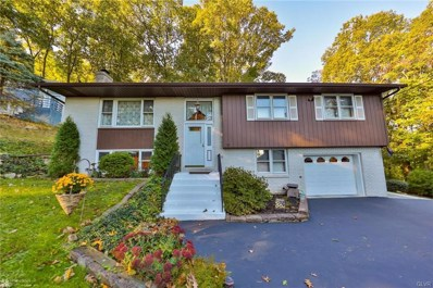 27 Warren Street, Fountain Hill, PA 18015 - MLS#: 593575