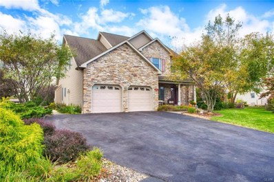 1440 Willow Drive, Forks Twp, PA 18040 - MLS#: 593706