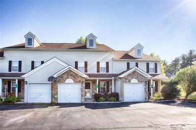 314 Cabinsglade Court, East Stroudsburg, PA 18301 - MLS#: 595431