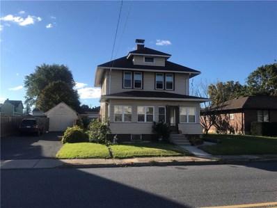 2226 Main Street, Whitehall, PA 18052 - MLS#: 595437