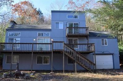 188 Elk Drive, Blakeslee, PA 18610 - MLS#: 595975
