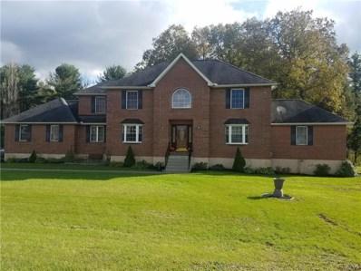 22 Creekview Road, Kunkletown, PA 18058 - MLS#: 596020