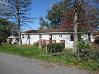 529 Short Road, Nazareth, PA 18064 - #: 596240