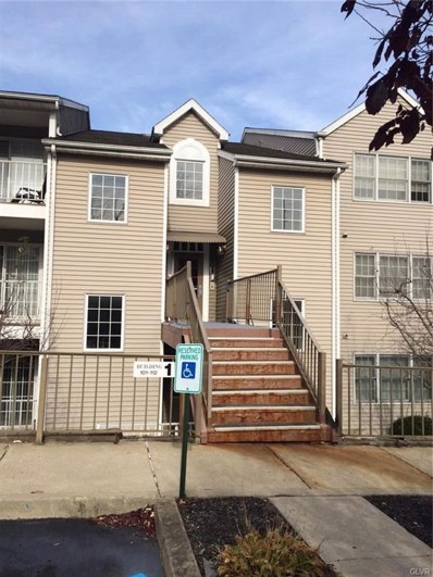 211 Canal Park, Easton, PA 18042 - MLS#: 596251