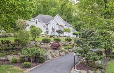 1975 Augusta Drive, Center Valley, PA 18034 - MLS#: 596378