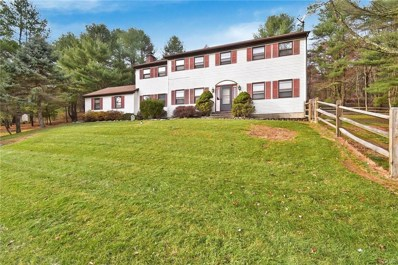 135 Meadow Pass, Saylorsburg, PA 18353 - MLS#: 596448