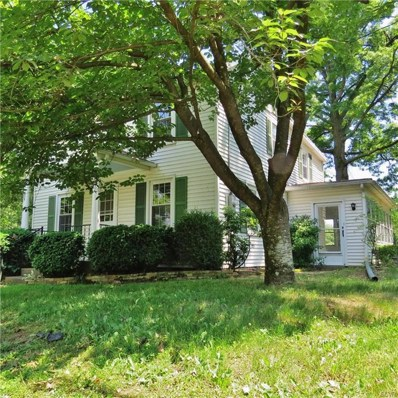 235 Moyers Lane, Williams Twp, PA 18042 - MLS#: 596802