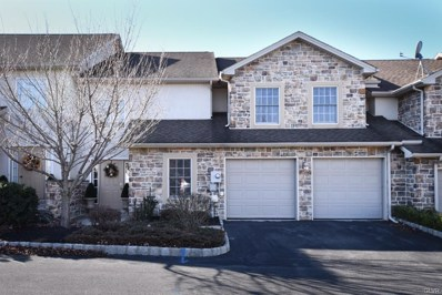 17 Holly Court, Easton, PA 18040 - MLS#: 597030
