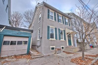 345 West Street, Bethlehem, PA 18018 - MLS#: 597035