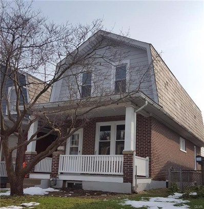 2128 Birch Street, Easton, PA 18042 - MLS#: 597238
