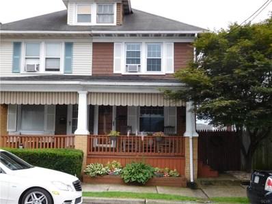 2480 Birch Street, Easton, PA 18042 - MLS#: 597356