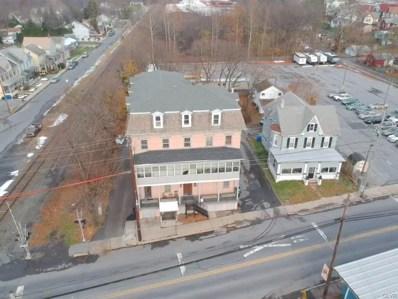 103 Main Street, Walnutport, PA 18088 - MLS#: 597450