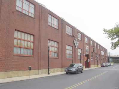 11 W 2nd Street UNIT 129, Bethlehem, PA 18015 - MLS#: 598282