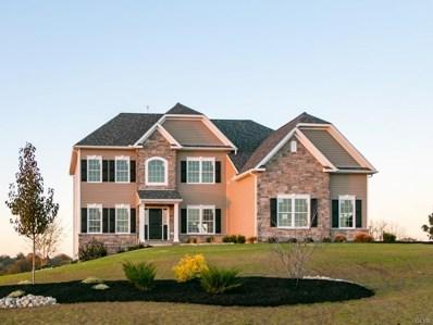 4316 Saratoga Drive UNIT 37, Bethlehem, PA 18020 - MLS#: 598296