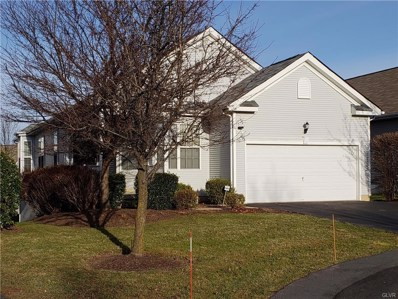 6967 Crown Court, Macungie, PA 18062 - MLS#: 598636