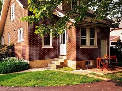 59 East Lawn Road, Nazareth, PA 18064 - MLS#: 598687
