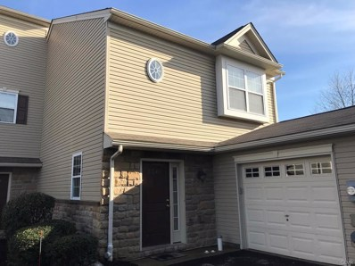 7340 Pioneer Drive, Macungie, PA 18062 - MLS#: 601528