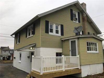 329 Minor Street, Emmaus, PA 18049 - MLS#: 601652