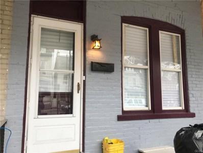 751 N 8th Street, Allentown, PA 18102 - MLS#: 601933
