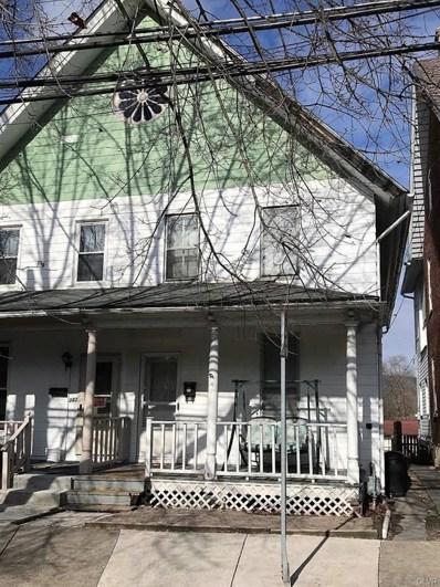 360 W Church Street, Slatington, PA 18080 - MLS#: 604026