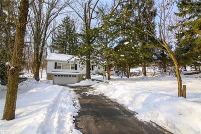 1728 Stonesthrow Road, Upper Saucon Twp, PA 18015 - #: 604277
