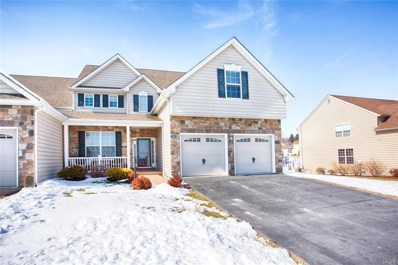 9629 Viceroy Lane, Breinigsville, PA 18031 - MLS#: 604348
