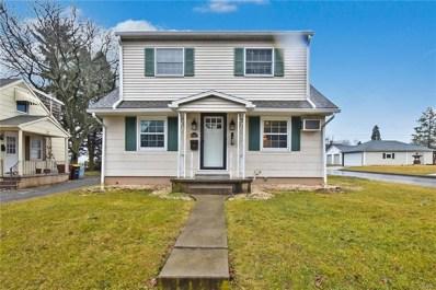 5145 Garfield Avenue, Whitehall, PA 18052 - MLS#: 604457
