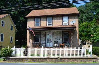 1291 Seidersville Road, Bethlehem, PA 18015 - MLS#: 604479