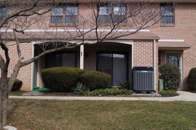 2777 Springhaven Place, Macungie, PA 18062 - MLS#: 604611