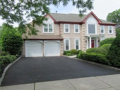 5262 Vermont, Easton, PA 18045 - MLS#: 604626