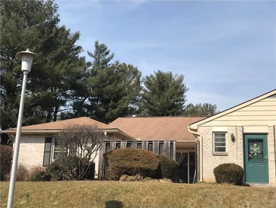 2970 Aronimink Place, Macungie, PA 18062 - MLS#: 604744