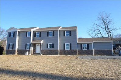 5532 Muth Circle, Allentown, PA 18104 - MLS#: 605533