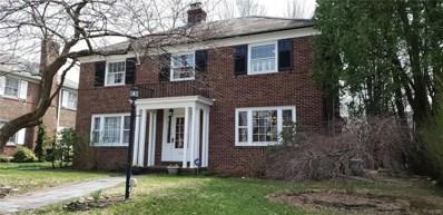 2646 W Allen Street, Allentown, PA 18104 - MLS#: 606632